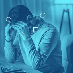 mental health job search